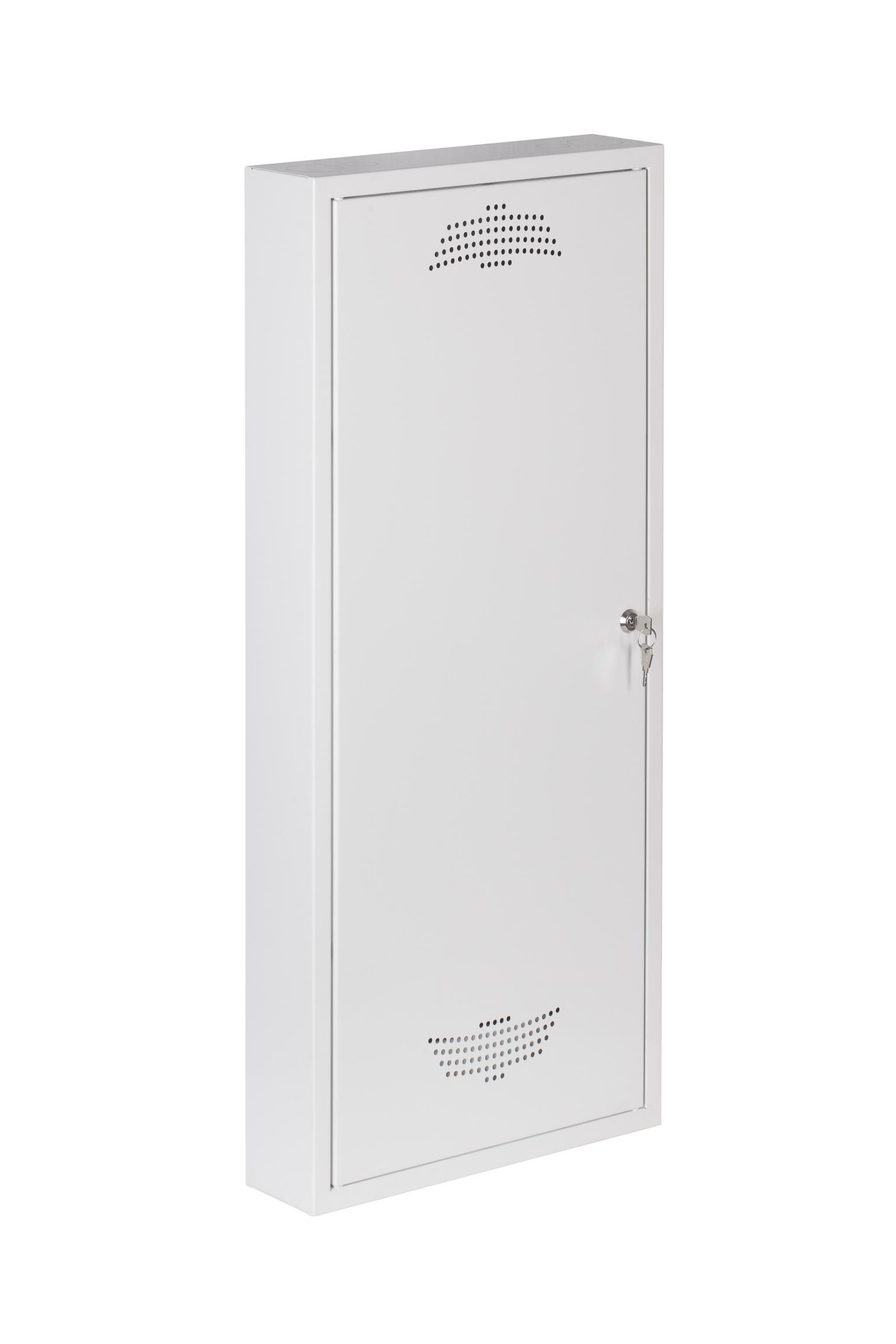 Szafka Multimedialna Fttmax 900 Sabaj System Sp. z o.o #6A6561